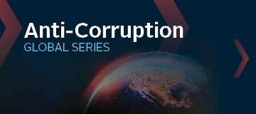 Anti Corruption Fcpa Series