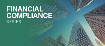 Financial Compliance Series