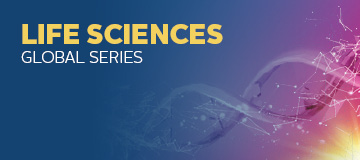 Life Sciences Series